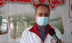 طرح یاسیاران توسط هلال احمر و کمیته امداد در زنجان اجرا میشود