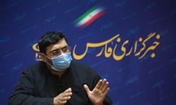 به جای مناظرههای سیاسی نامزدها، برنامههایشان را نقد کارشناسی کنیم/  وجود 76 گلوگاه اصلی انحصاری در ایران