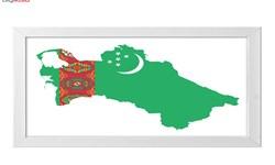 تغییر و تحولات احتمالی در وزارت صنایع ترکمنستان