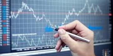 فارس من| تاثیر اخبار بد و خوب بر بازار سرمایه/ شاخصها وضعیت بازار را به درستی نشان میدهند؟