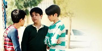 با فیلم های جشنواره کودک| اثری مخصوص نابینایان/ چالش های الگوگیری نوجوانان در «خداحافظ سینما»