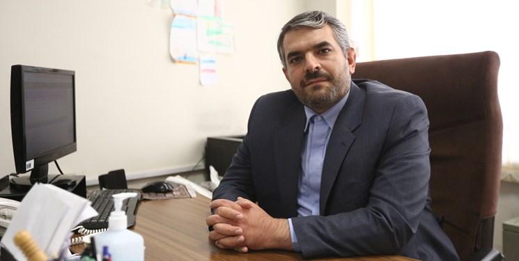 با معرفی مدیرکل جدید حوزه وزارتی ارشاد، مدیر قبلی به اسپانیا میرود