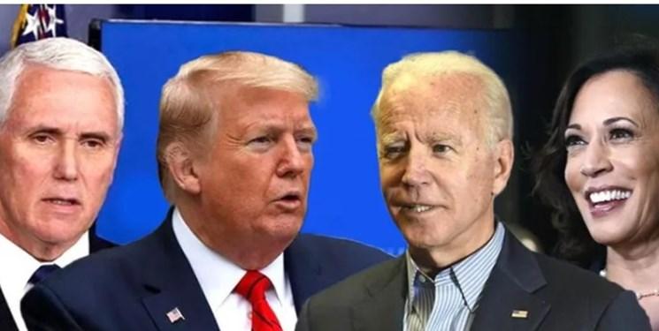 نتیجه انتخابات 2020 آمریکا کی و چگونه مشخص خواهد شد؟