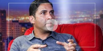 وحید هاشمیان چگونه مربی تیم ملی شد