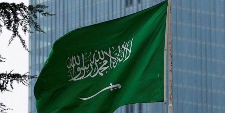 نگرانی دیدبان حقوق بشر از صدور احکام اعدام  برای ۸ معترض عربستانی