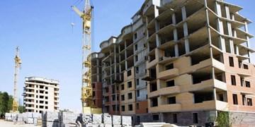 اختصاص بیش از ۲۰۰۰ واحد اقدام ملی برای متقاضیان شهرهای خرمآباد و بروجرد