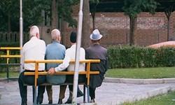 طرح بازنشستگی پیش از موعد بدون تامین مالی به کسری بودجه منجر میشود