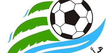 افشاگری دبیر سابق هیات فوتبال بوشهر و ادعای تشکیلات غیر قانونی + سند