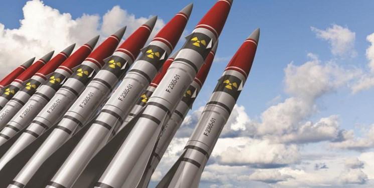 بیثباتی، فقر و سلاحهای هستهای