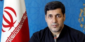 برگزاری مسابقه کتابخوانی «آثار نماز در قرآن» در کردستان