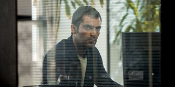 هکرها با «زخم کاری» به تلویزیون می آیند/ «لارو» و مبارزه با مواد مخدر