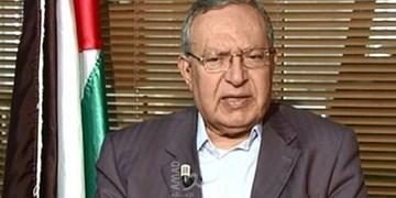 جنبش فتح: برای آشتی ملی فلسطین منتظر اجازه غرب و عرب نیستیم