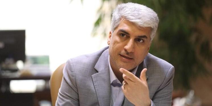 خسارت 200 میلیاردی کرونا به مجموعههای ورزشی شهرداری تهران