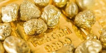 بسازبفروشی که بنّای ساده شد/ عاقبت معامله «طلای کاغذی» یا شرطبندی سرِ قیمت طلا!