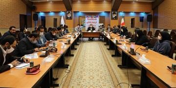 بازگشت به روزهای طلایی ورزش استان با نگاه مثبت اصحاب رسانه به ورزش