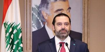 ادامه بنبست در تشکیل کابینه لبنان؛ دیدار عون و الحریری بینتیجه تمام شد