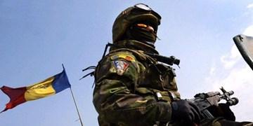 زخمی شدن 2 سرباز ارتش رومانی در جنوب افغانستان