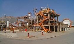 ورود دادستانی استان ایلام به موضوع بکارگیری نیروهای بومی شرکت نفت
