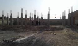 ساخت ۱٠٠ واحد مسکونی برای محرومان در ماهشهر