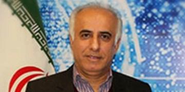 مدیرکل مخابرات استان البرز در پی ابتلا به کرونا درگذشت