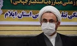 هشدار امام جمعه ایلام به کمیسیونهای ماده 5 و 100