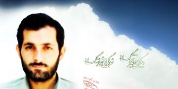 فیلم| «زیارتگاه ماهیها»؛ همخوانی نوجوانان ارومیه در رثای شهید «مهدی باکری»