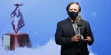 «مجیدی» بهترین کارگردان جشنواره فیلم کودک شد+ اسامی برگزیدگان