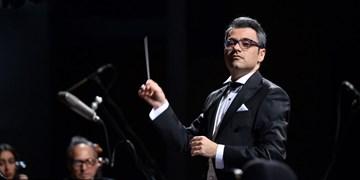 جایزه بهترین موسیقی فستیوال بین المللی آنتاکیا به یک ایرانی رسید