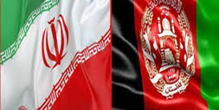 صادرات بیش از  507 میلیون دلاری  به کشور افغانستان