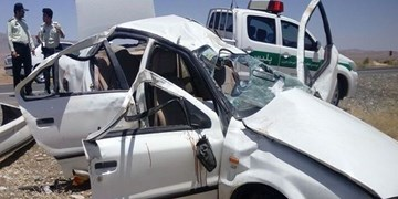 ۴۰۰ میلیارد تومان برای کاهش تصادفات و تلفات جادهای اختصاص یافت
