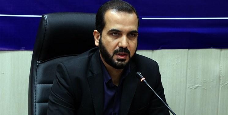 یوسفی: مردم با وجود همه سوء مدیریتها در پای صندوقهای رأی حاضر شدند