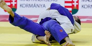 9 جودوکار قم در اردوی تیمهای ملی