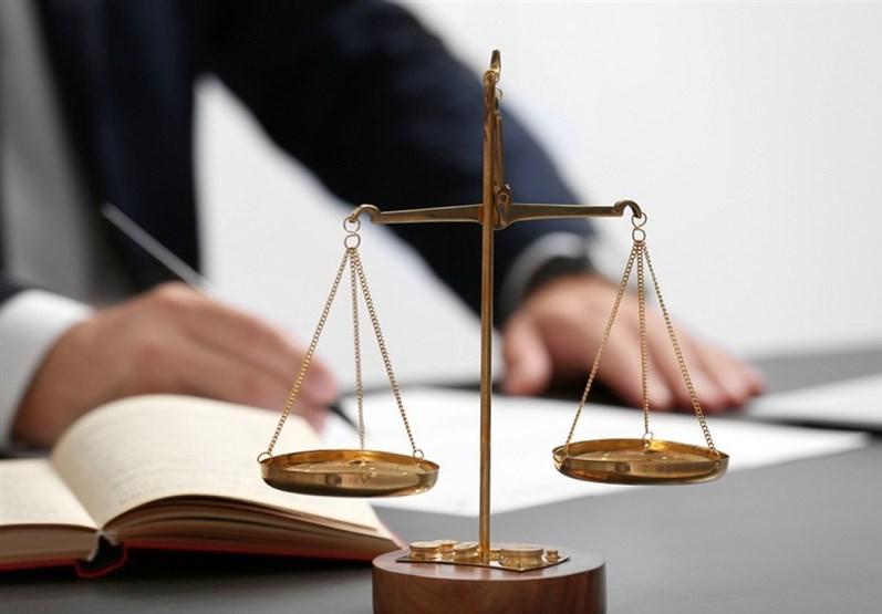13990803000307 Test NewPhotoFree - صفآرایی انحصارگران در برابر اقدام قانونی مرکز وکلا