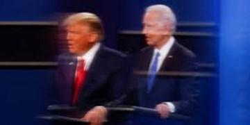مناظره های انتخاباتی آمریکا چگونه ترجمه هم زمان شدند؟/ سهم رادیو در دنیای بین الملل