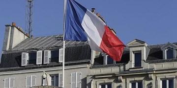 ائتلاف الفتح عراق خواستار تحریم کالاهای فرانسوی شد