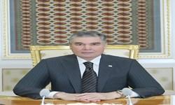 اختصاص 70 درصد بودجه دولتی ترکمنستان به حوزه اجتماعی