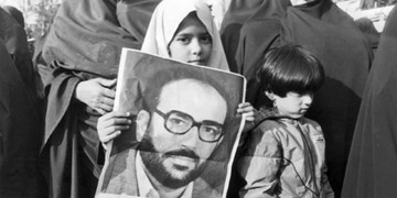 عادی سازی روابط با رژیم صهیونیستی از نگاه شهید فتحی شقاقی