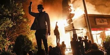 اندیشکده آمریکایی: سفیدبرترپنداران در اکثر اقدامات تروریستی کشور دست داشتهاند