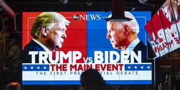 رسانه چینی: آمریکا بزرگترین تهدید برای دموکراسی در جهان است