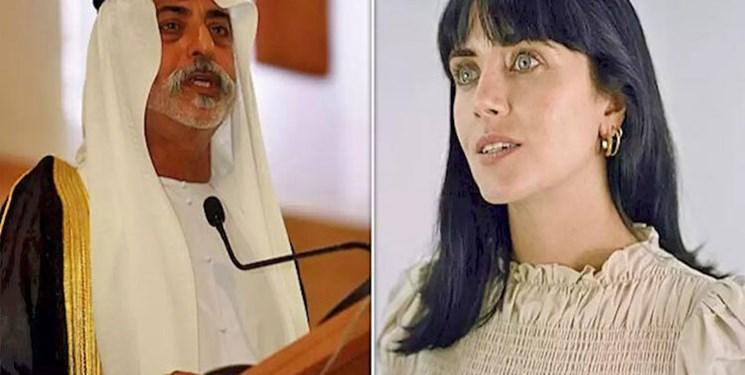 وزیر اماراتی به آزار جنسی یک زن انگلیسی متهم شد