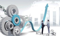 حجم سرمایه گذاری صنعتی در ایلام به بیش از چهار برابر افزایش یافت