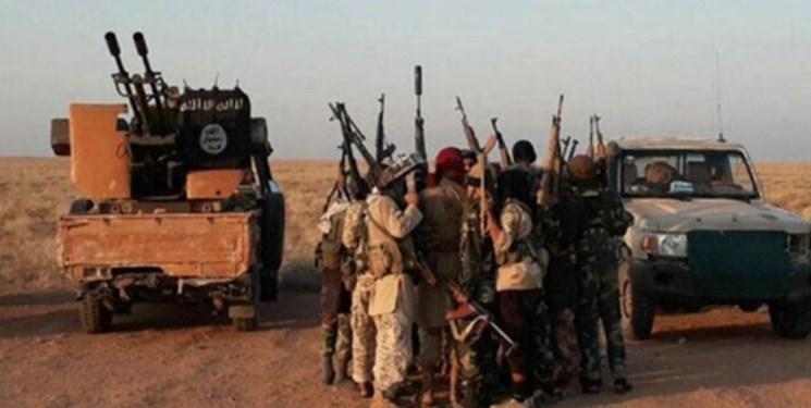 صنعاءرابطه ائتلاف سعودی با القاعده و داعش در یمن را به اطلاع شورای امنیت رساند