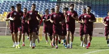 شرکت پیشکسوتان پرسپولیس: مدیریت باشگاه  مشکلات مالی بازیکنان کادرفنی را حل کند