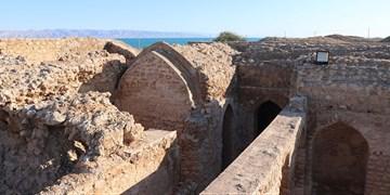 «حریره» شهری هزارساله در دل خلیج فارس/ بخوانید از قدمت تاریخی یک جزیره ایرانی+عکس