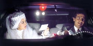 ناگفتههای بهروز افخمی از «عروس» ۳۰ سالهاش + فیلم