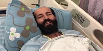 دادگاه صهیونیستی مانع انتقال اسیر فلسطینی به بیمارستان شد