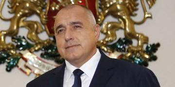 نخستوزیر بلغارستان هم به کرونا مبتلا شد