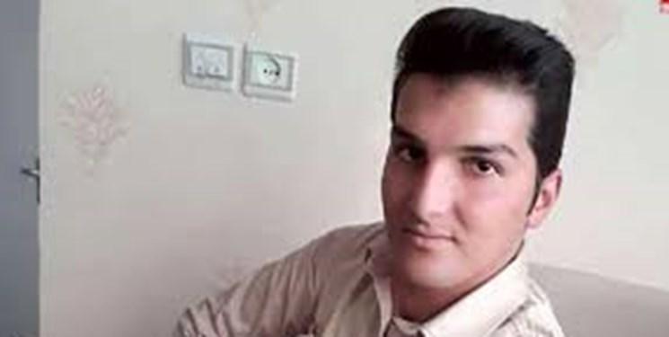 روایت کامل ماجرای درگذشت مهرداد سپهری؛ از دستگیری متوفی تا بازداشت مامور پلیس و چند ناگفته دیگر