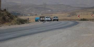 عزم و اراده جمعی مدیران استان برای حل مشکلات منطقه سیاخ دارنگون