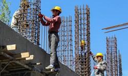ساخت و سازهای محلات الحاقی مشمول ۵۰ درصد تخفیف عوارض پذیره ساختمانی می شوند